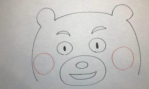 圧倒的な売れる4つの力(ちから)をみた。くまモン#NHKプロフェッショナル 仕事の流儀