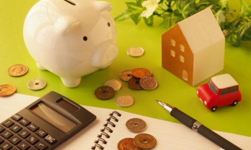 財産目録作成のすすめと民法相続法の改正について