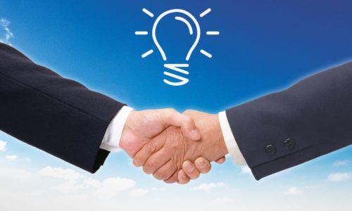 中小企業のM&A これは使えると感じた事業譲渡方式#1