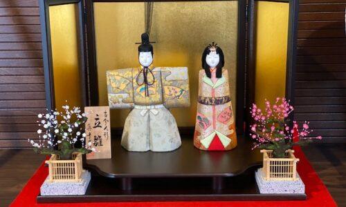 令和2年分から65万円の青色申告特別控除の適用要件が変わりました。